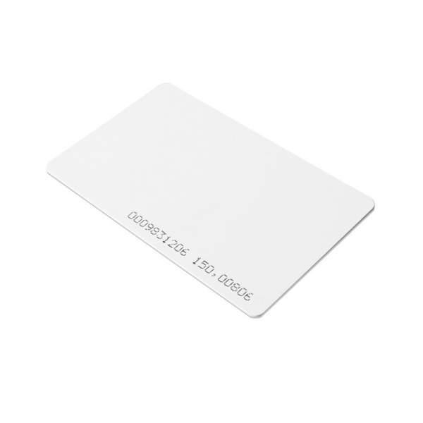 ID CARD KARTA