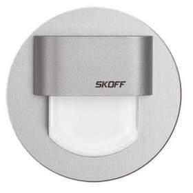 Oprawa LED Rueda Mini Stick aluminium