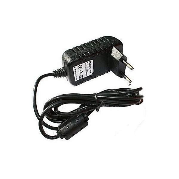Zasilacz do wideodomofonów serii JB-304, 18VDC