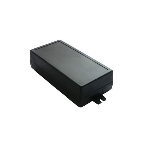 Moduł JB304-CCTV