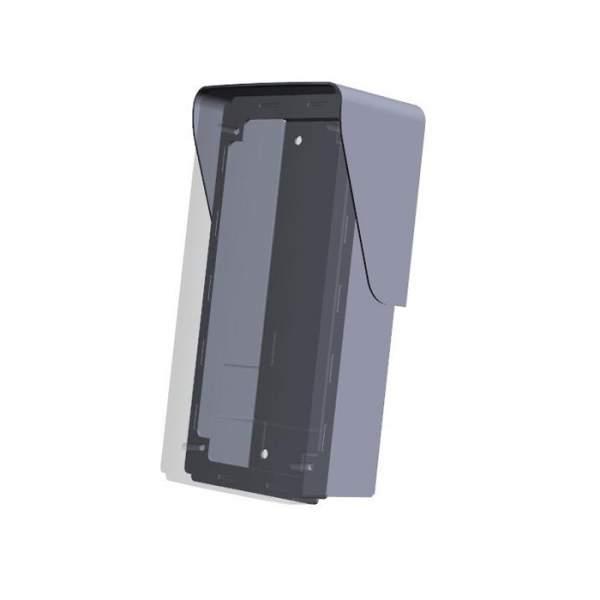 Obudowa zewnętrzna (natynkowa) do bramofonu JB5000-No8
