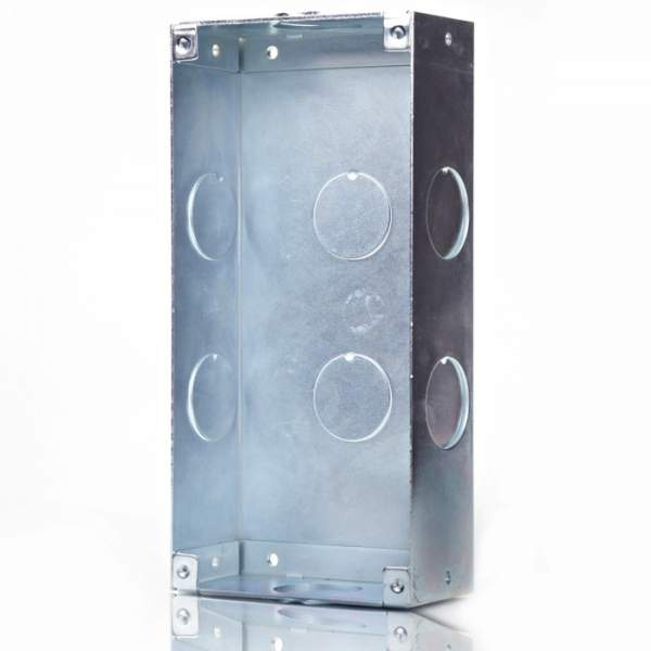 Panel zewnętrzny JB5000_No8cp1