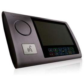 "Monitor 7"" KW-S701C-B"