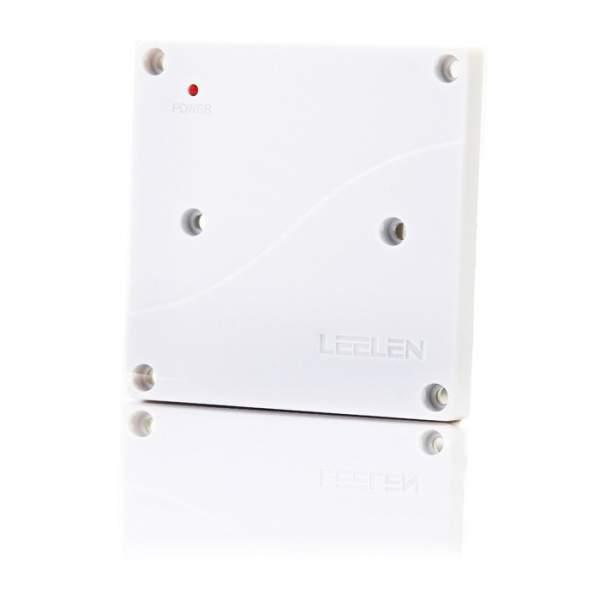 Moduł instalacyjny Audio L8-5000G  (JB-5000)