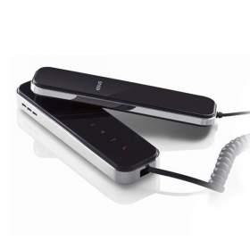 Kenwei Unifon KW-E100F czarny