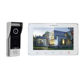Wideodomofon IP VIDI-MVDP-7S-B