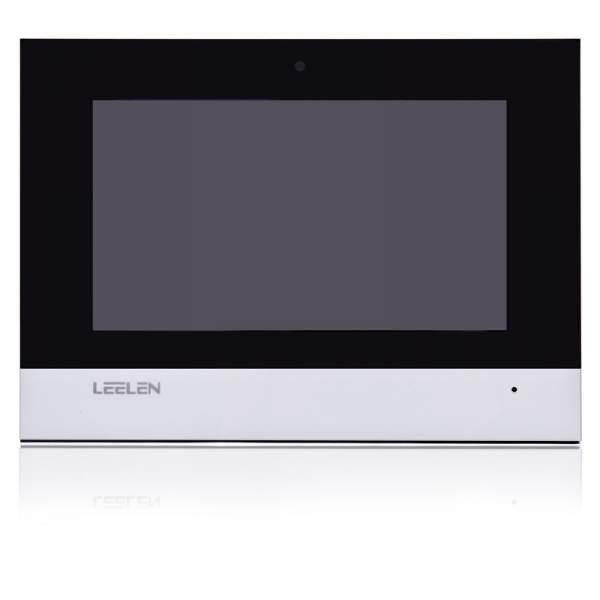 Dotykowy monitor JB5000_N75 - 7'