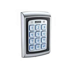 Zamek kodowy szyfrator z czytnikiem kart JADE C1-K0101