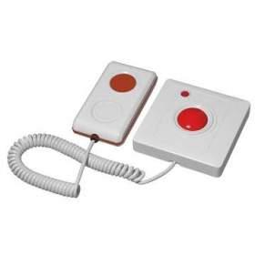Bezprzewodowy przycisku na kablu GEN-CP