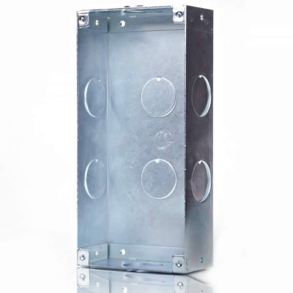 Panel zewnętrzny JB5000_No8cp4