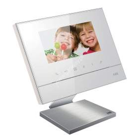 Podstawka pod monitor (42311D)