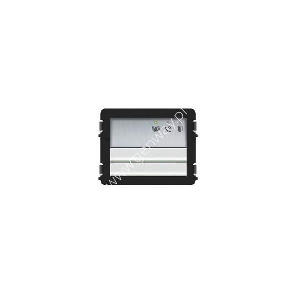 Moduł audio 2/4-przyciskowy (M251023A-A)