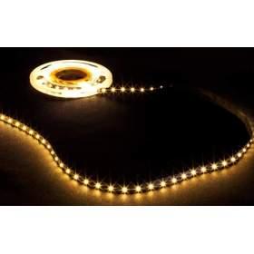 Taśma LED HQ 60 LED2835 IP33 12V 30W 5m (8mm) - ciepło biała