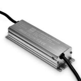 Zasilacz stałoprądowy LED AE 0,8A 40W IP67