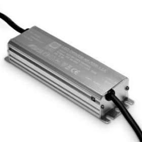 Zasilacz stałoprądowy LED AE 1,1A