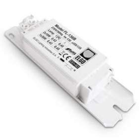 Statecznik magnetyczny świetlówkowy FL-136B