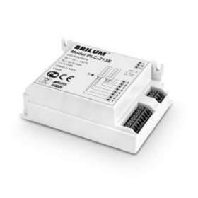 Statecznik elektroniczny PLC-E