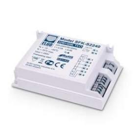 Statecznik elektroniczny SFK-S2240