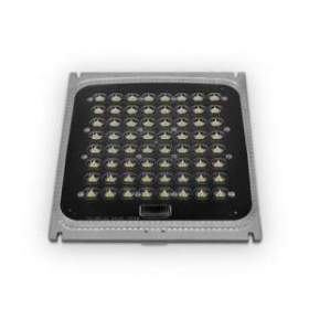 Panel LED do oprawy ASTAR ECO 40-80W
