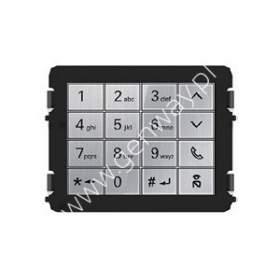Moduł klawiatury cyfrowej (M251021K-A)