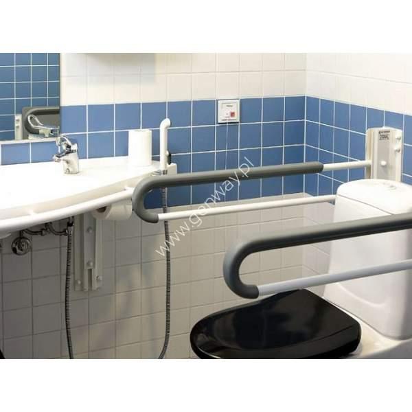 ABB SIGNAL System przyzywowy do montażu w toalecie