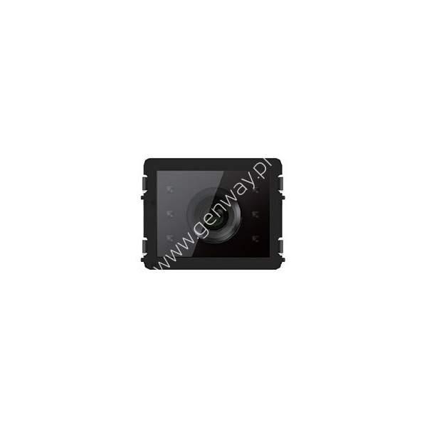 Moduł kamery (M251021C)
