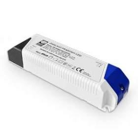 Zasilacz prądowy LED ZP-P050C150-H20T02 50W IP20