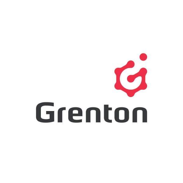 Grenton Zewnętrzny Czujnik temperatury 1-Wire