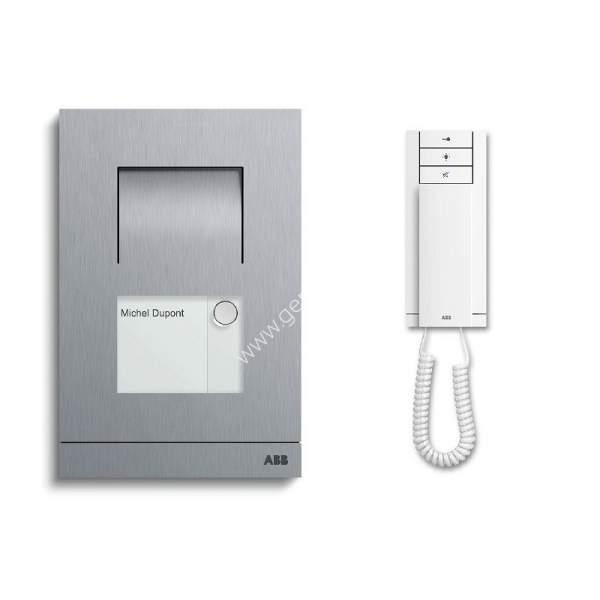 Zestaw domofonowy (83006/1-500)