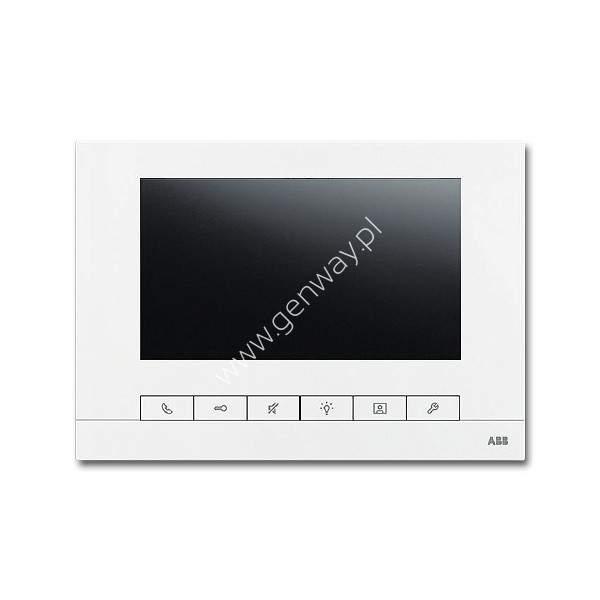 ABB Monitor dotykowy 7 cali (83220AP-624-500)