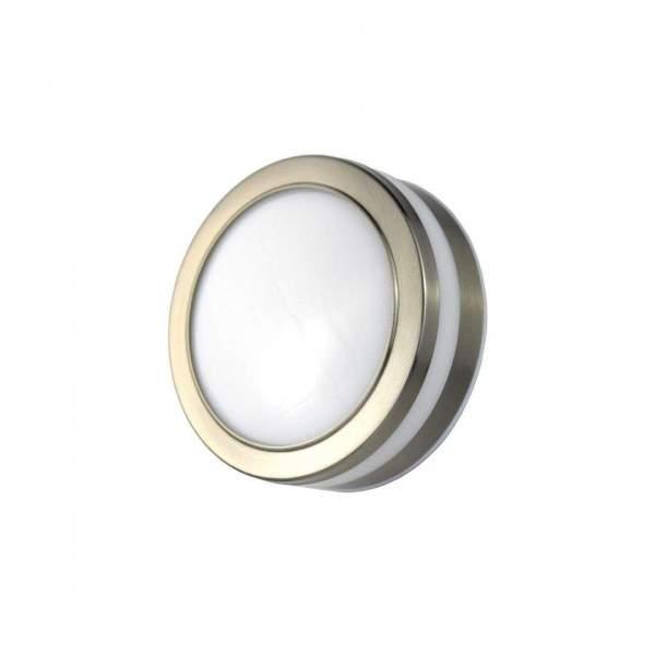 Oprawa sufitowa (okrągła) TULA 1xGX53 IP54