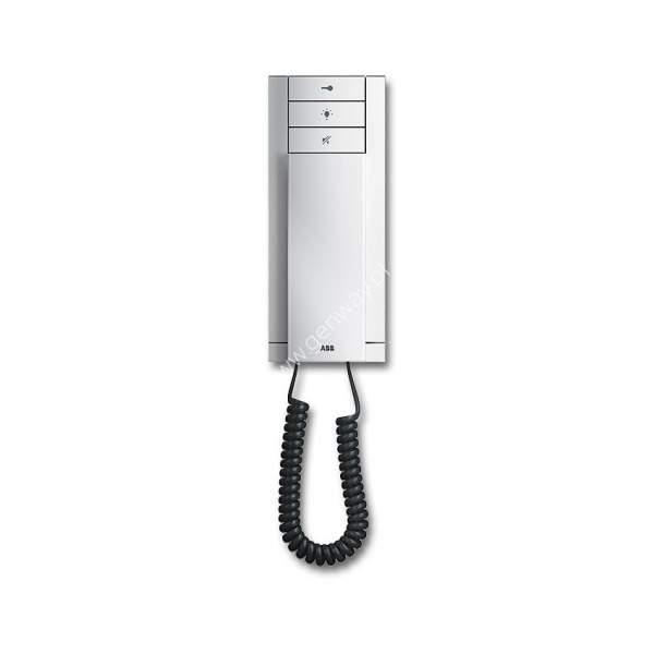 Zestaw domofonowy (83102/4-660-500)