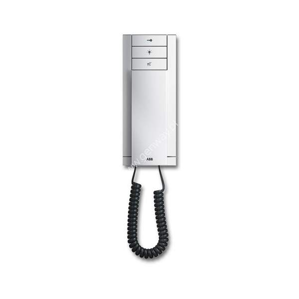 Zestaw domofonowy (83105/10-660-500)