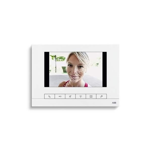 Zestaw wideodomofonowy (83021/1-500)