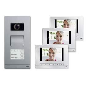 Zestaw wideodomofonowy (83121/3-660-500)