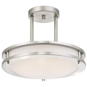Oryginalny plafon Westinghouse LED 15W 230V
