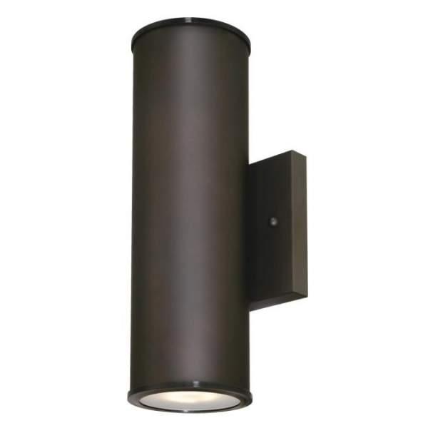 Kinkiet LED góra/dół Westinghouse 2x8W IP44