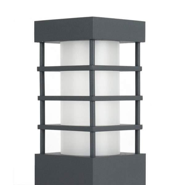 Lampa stojąca RADO II 3 25cm IP54