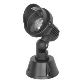 Lampa stojąca PRIT 35W IP54