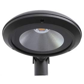 Głowica TYTAN LED LB-83B 40W 230V