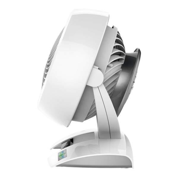 Wentylator VORNADO ENERGY SMART 6303DC