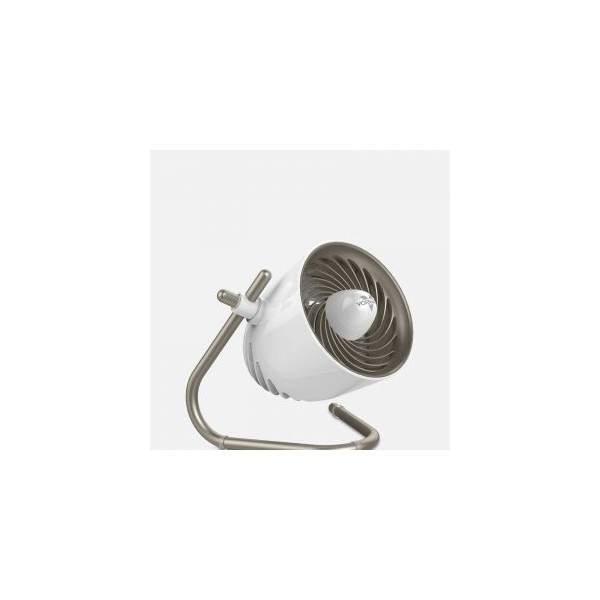 Wentylator domowy Vornado PIVOT - cyrkulator powietrza
