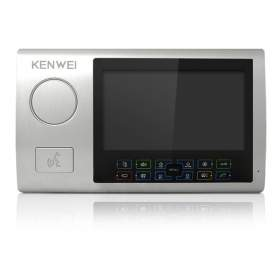 "Monitor 7"" KW-S701C-S"