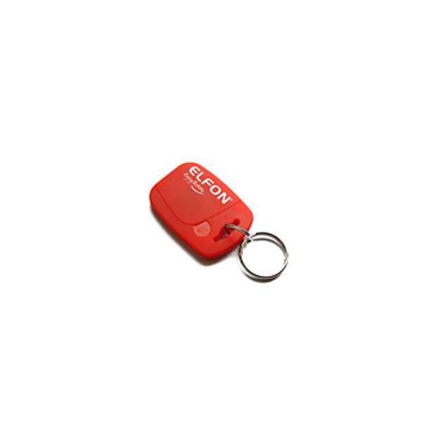 Dodatkowy brelok RFID do czytnika