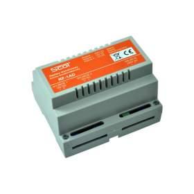 Zasilacz Ttransformatorowy 12V AC/DC