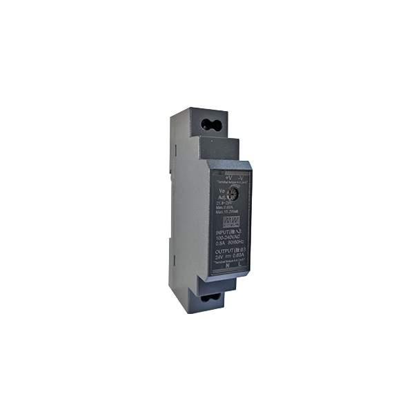 Grenton 2.0 Zasilacz DC 24V 0,6A, DIN