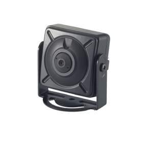 MBL-21S Kamera analogowa 600TVL 3,8mm pin-hole
