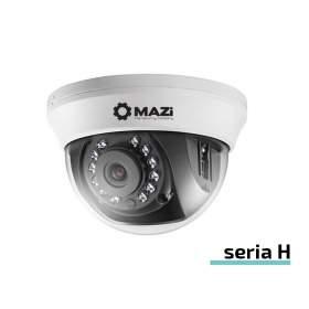 TDH-21IRL Kamera HD-TV 1080P, 2,8 mm