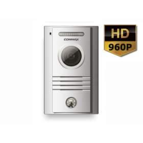 DRC-40KHD Kamera natynkowa z regulacją optyki, optyka HD 960p