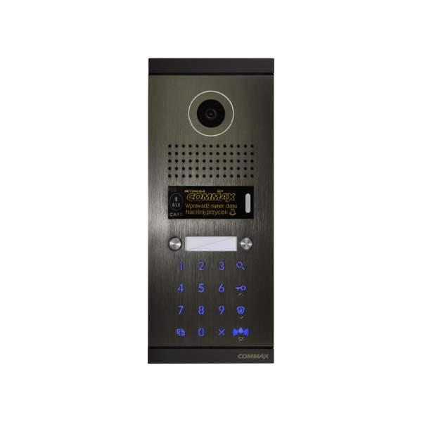 CIOT-L2TM Kamera wieloabonentowa IP